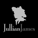Jullian-thumb-150x150