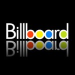 billboard-logo-tn