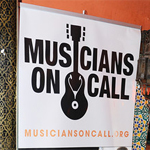 HauteLiving Haute com JullianJames Jullian James Julian Musicians on Call150