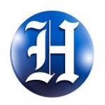 The Miami Herald Logo Jullian James 150
